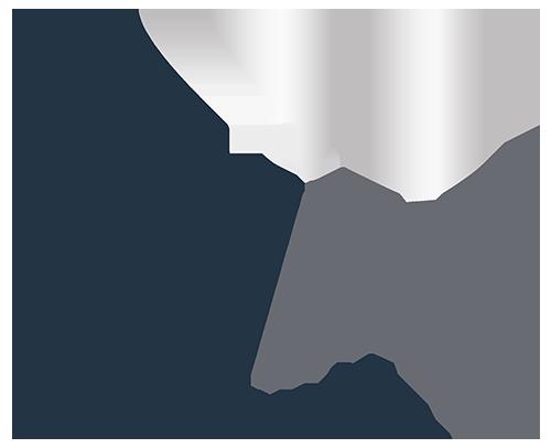 HH Kapital logo
